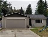 Primary Listing Image for MLS#: 1198764