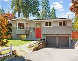 Primary Listing Image for MLS#: 1199864