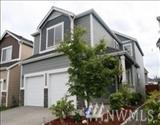 Primary Listing Image for MLS#: 1203164
