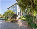 Primary Listing Image for MLS#: 1203664