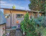 Primary Listing Image for MLS#: 1206264