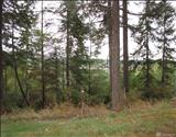 Primary Listing Image for MLS#: 1207164