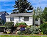 Primary Listing Image for MLS#: 1209164