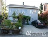 Primary Listing Image for MLS#: 1211364