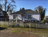 Primary Listing Image for MLS#: 1215664