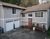 Primary Listing Image for MLS#: 1220364
