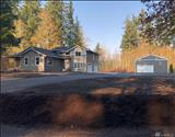 Primary Listing Image for MLS#: 1224864