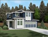 Primary Listing Image for MLS#: 1225564