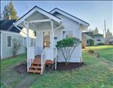 Primary Listing Image for MLS#: 1225764