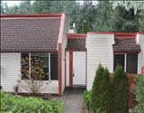 Primary Listing Image for MLS#: 1227164