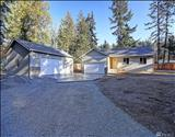 Primary Listing Image for MLS#: 1230164