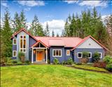 Primary Listing Image for MLS#: 1234564