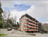 Primary Listing Image for MLS#: 1241464