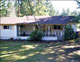 Primary Listing Image for MLS#: 1245264