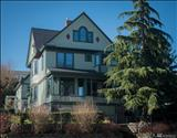 Primary Listing Image for MLS#: 1247564