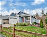 Primary Listing Image for MLS#: 1247664