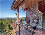 Primary Listing Image for MLS#: 1249964