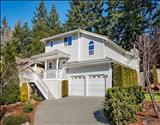 Primary Listing Image for MLS#: 1252164