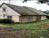 Primary Listing Image for MLS#: 1254964