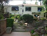 Primary Listing Image for MLS#: 1257164