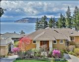 Primary Listing Image for MLS#: 1265664