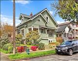 Primary Listing Image for MLS#: 1273364