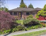 Primary Listing Image for MLS#: 1277264