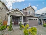 Primary Listing Image for MLS#: 1278264