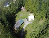 Primary Listing Image for MLS#: 1280564