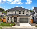 Primary Listing Image for MLS#: 1286464