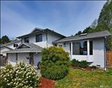 Primary Listing Image for MLS#: 1288864