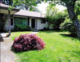 Primary Listing Image for MLS#: 1290264