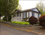 Primary Listing Image for MLS#: 1294264