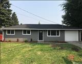 Primary Listing Image for MLS#: 1294464