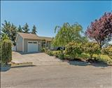 Primary Listing Image for MLS#: 1296864