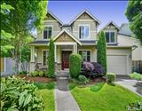 Primary Listing Image for MLS#: 1298964