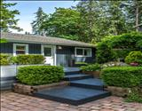 Primary Listing Image for MLS#: 1303964