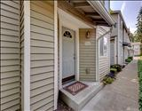 Primary Listing Image for MLS#: 1305964