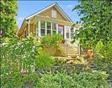Primary Listing Image for MLS#: 1309464