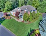 Primary Listing Image for MLS#: 1309864