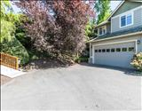 Primary Listing Image for MLS#: 1309964