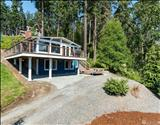 Primary Listing Image for MLS#: 1315564
