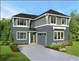 Primary Listing Image for MLS#: 1322264