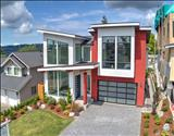 Primary Listing Image for MLS#: 1325664
