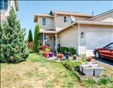 Primary Listing Image for MLS#: 1325964