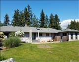 Primary Listing Image for MLS#: 1328164