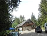 Primary Listing Image for MLS#: 1328964