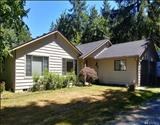 Primary Listing Image for MLS#: 1331264