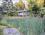 Primary Listing Image for MLS#: 1335464