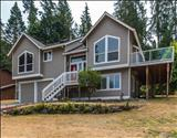 Primary Listing Image for MLS#: 1339664
